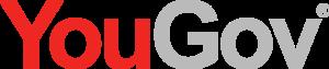 Umfragen bei YouGov