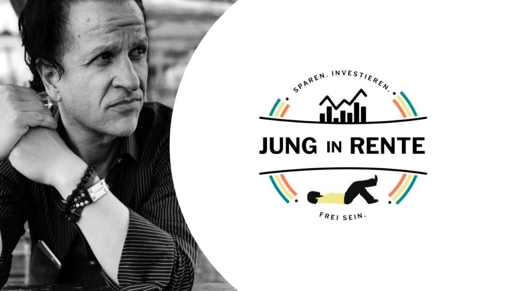 Aktienplausch mit Tino Joffroy aka Finlog