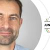 Aktienplausch mit Vincent Willkomm von freaky finance