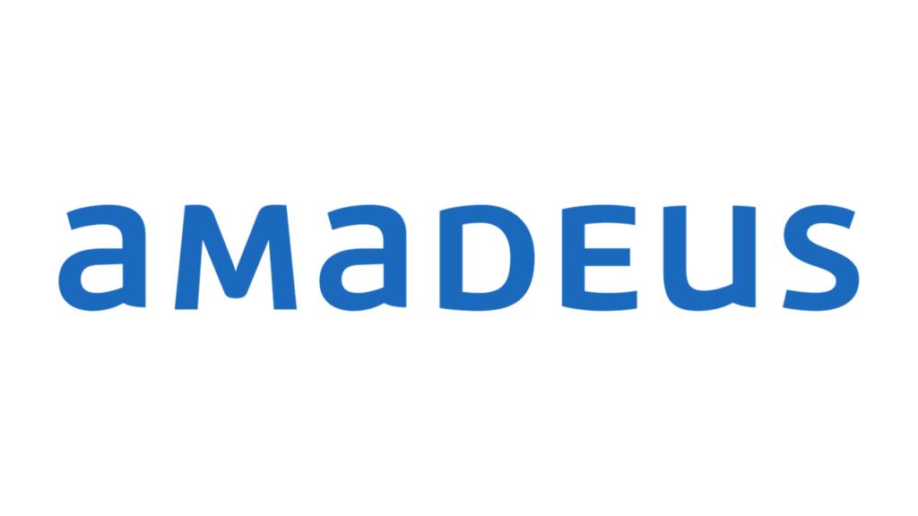 Amadeus IT