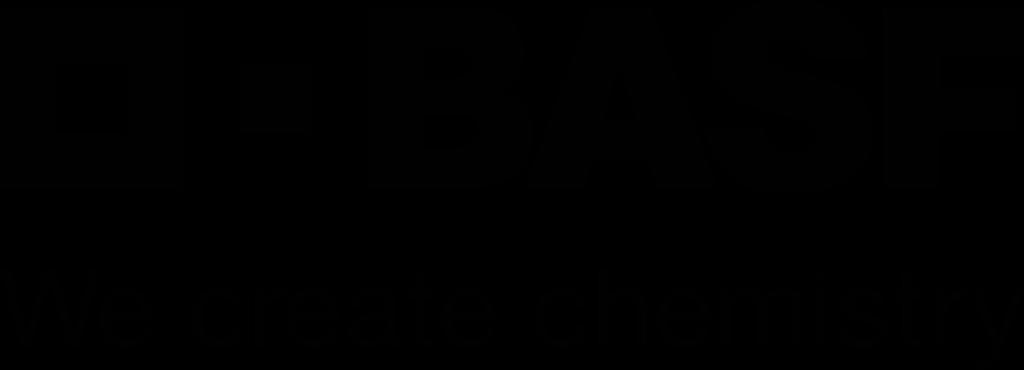 Depot: BASF Logo