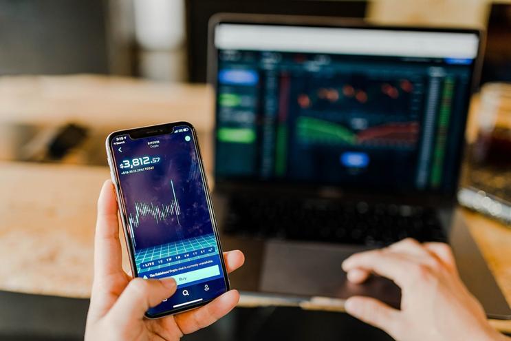 FOMO Social Media vs. Aktienmarkt