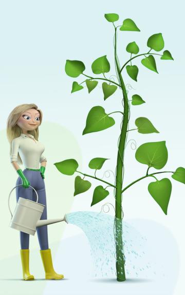 Bondora Go & Grow
