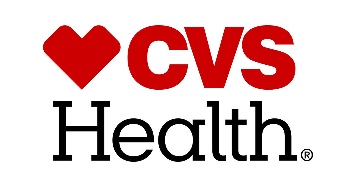 in retrospect cvs health jung in rente