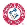 Church & Dwight Logo