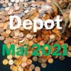 Depot Mai 2021