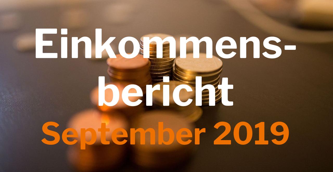 Einkommensbericht_September 2019