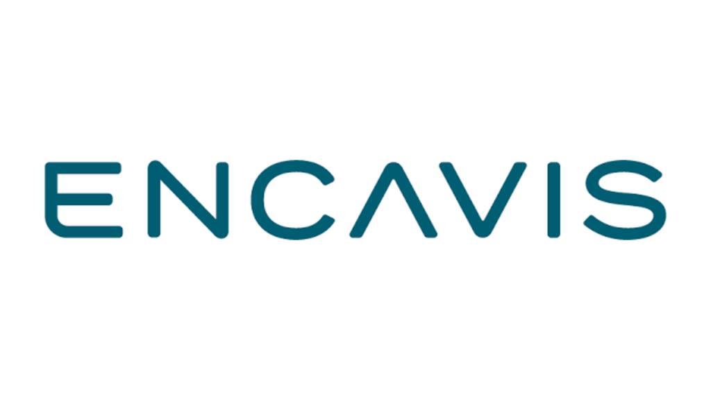Encavis Logo