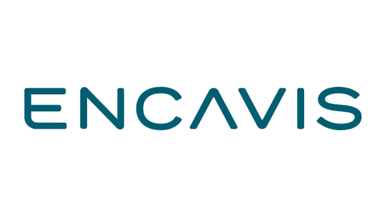 Watchlist: Encavis Logo