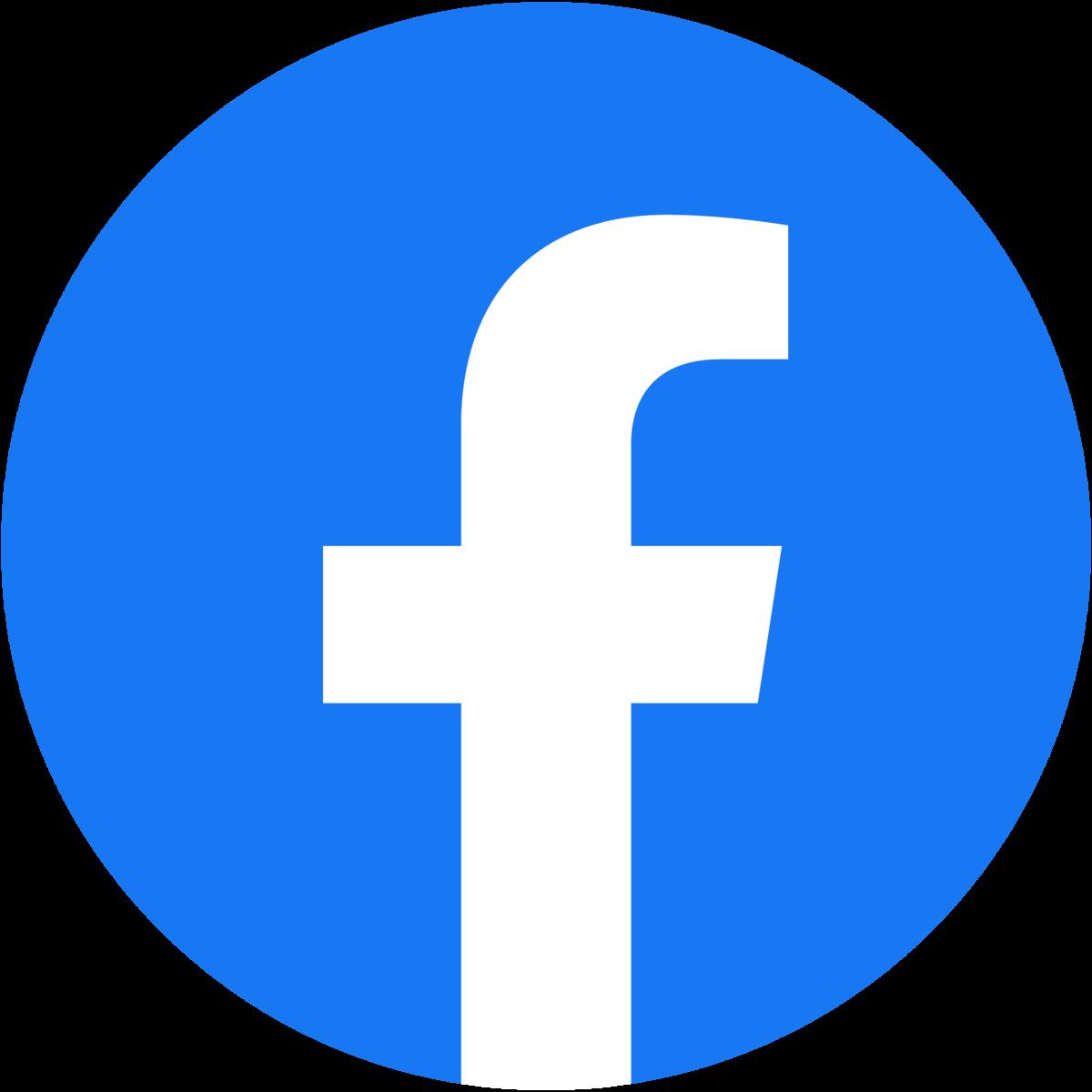 Sparplan-Strategie: Facebook Logo