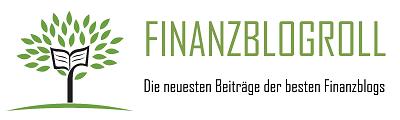 Finanzblogroll_Logo 2021_400x120