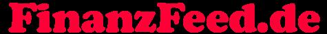 Finanzfeed Logo