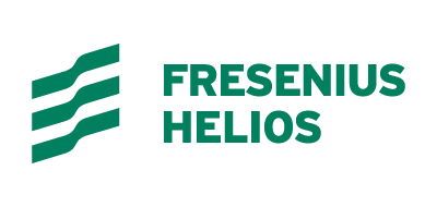 Fresenius Helios Logo