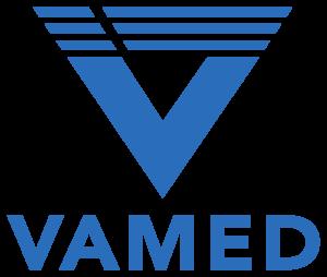 Fresenius Vamed Logo