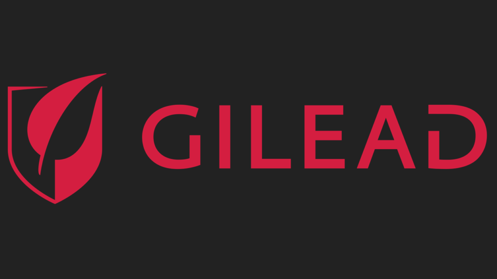 Gilead Sciences Symbol