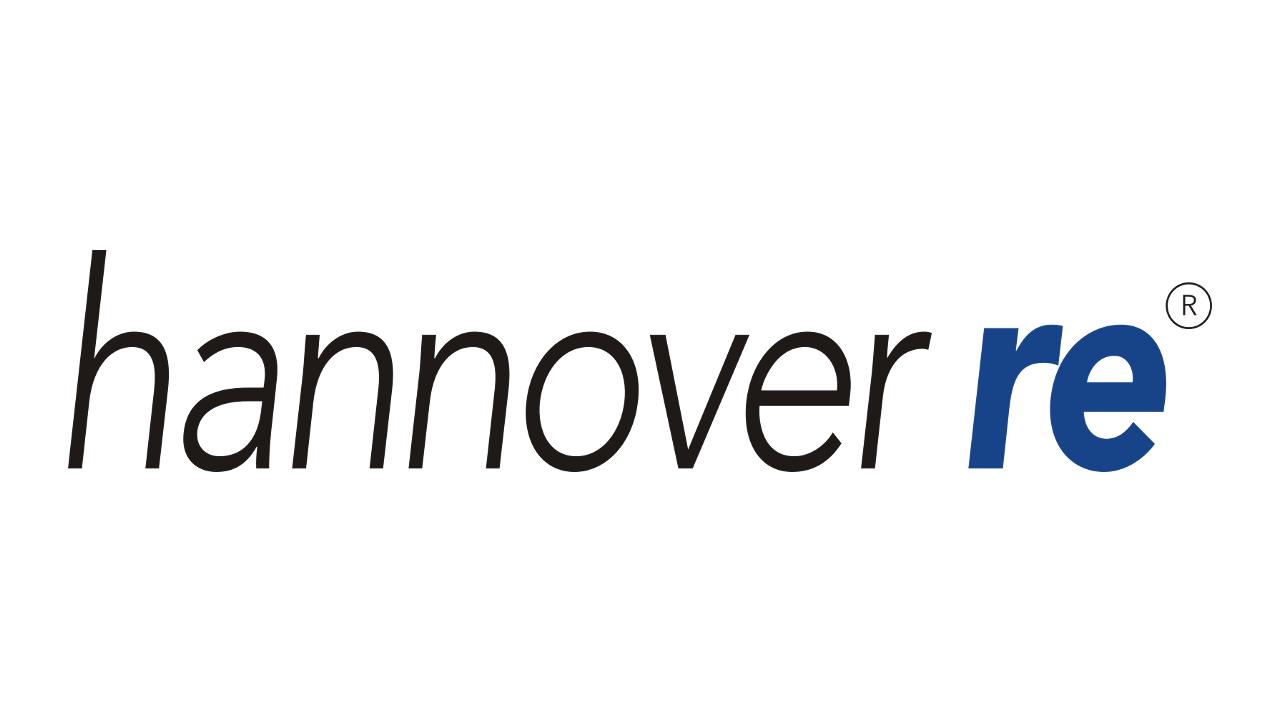 Watchlist: Hannover Rück Logo