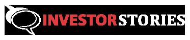 Investor Stories Banner