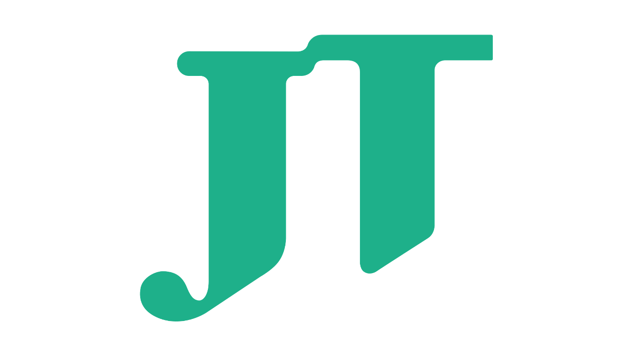 Japan Tobacco Logo