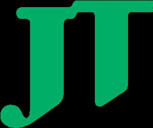 Japan_Tobacco_logo