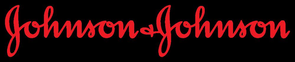 Johnson & Johnson Symbol