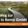 Jung in Rente GmbH 1