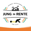 Jung in Rente Blog Update
