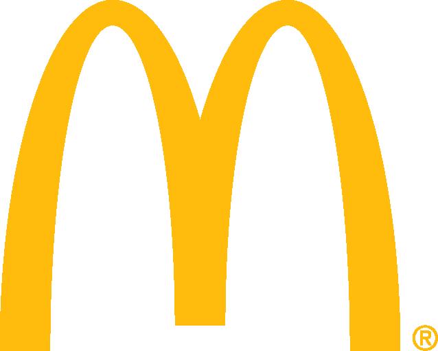McDonalds Symbol