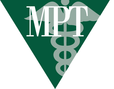 Medical Properties Trust Symbol