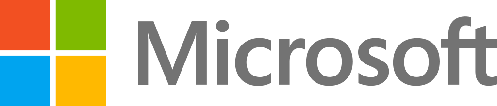 Sparplan-Strategie: Microsoft Logo