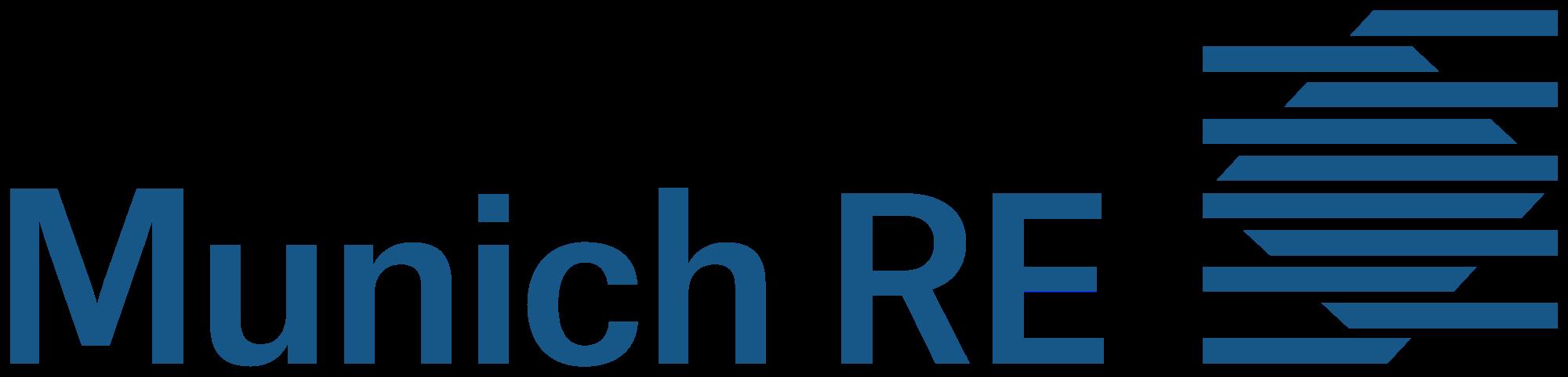 Münchener Rück Logo