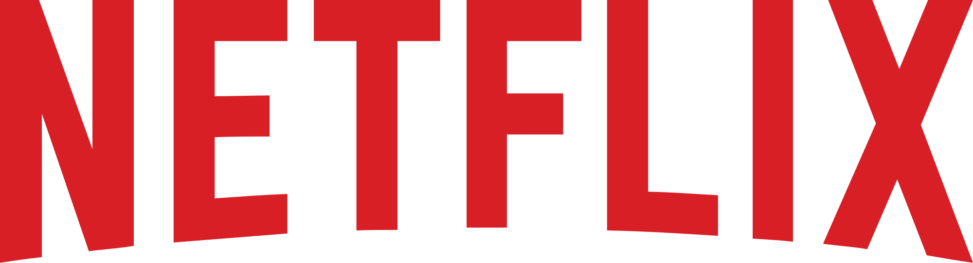 Sparplan-Strategie: Netflix Logo