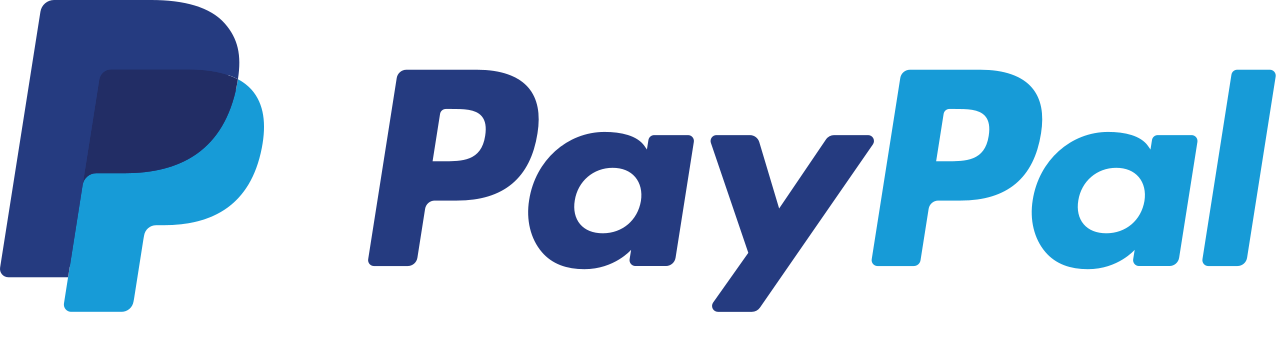 Sparplan-Strategie: PayPal Logo