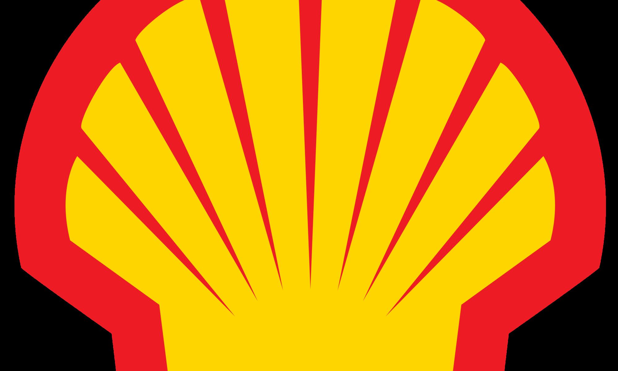 Royal Dutch Shell_logo