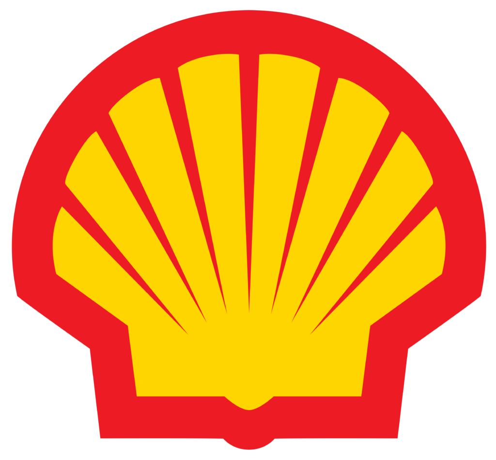 Royal Dutch Shell_logo