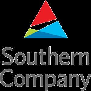 Southern_Co_logo