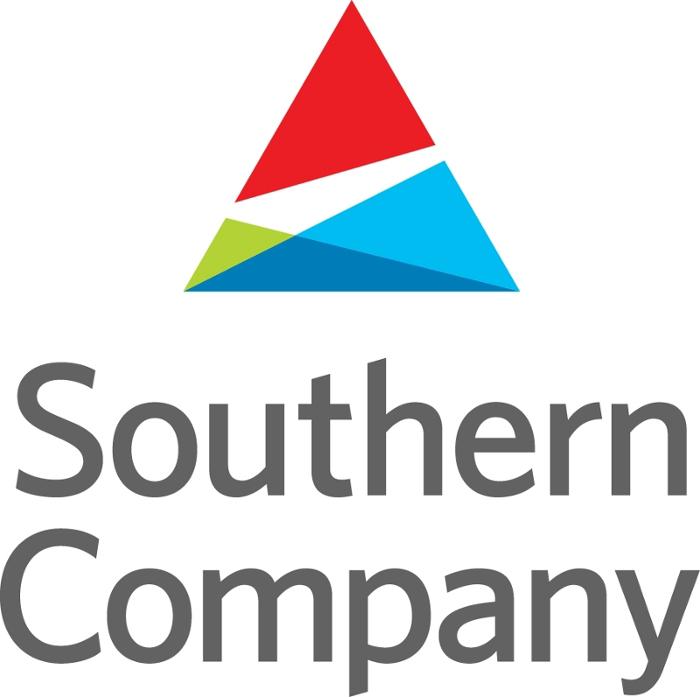 Southern_Company_logo
