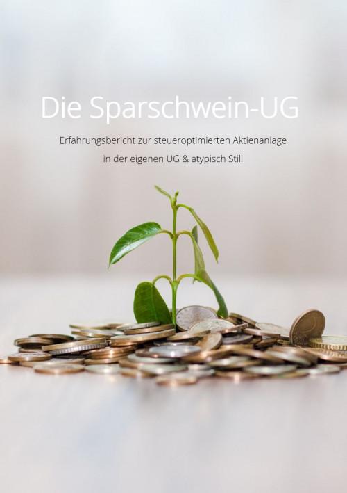 Sparschwein-UG