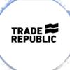 Trade Republic