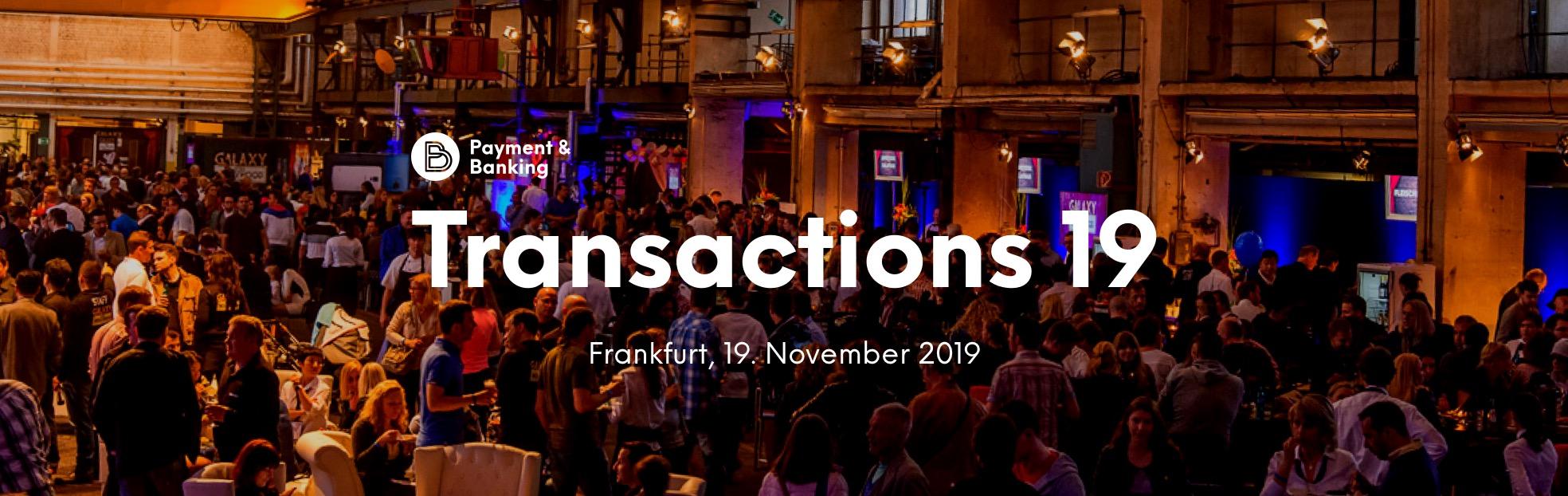 Transactions 19_Banner
