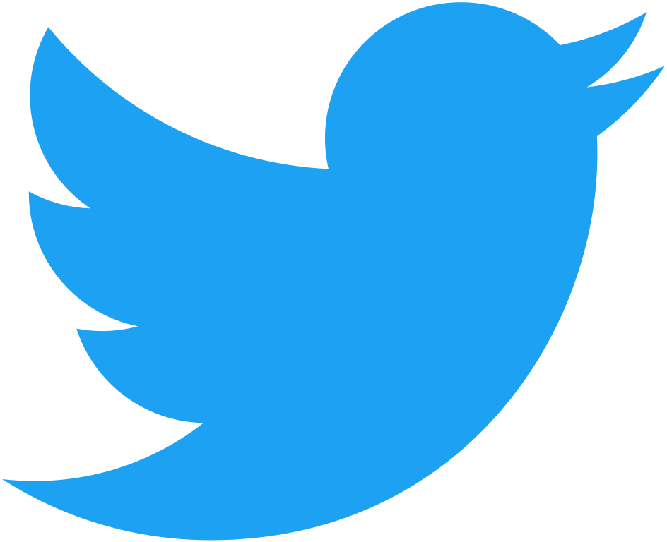 Sparplan-Strategie: Twitter Logo