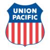 Union Pacific Symbol