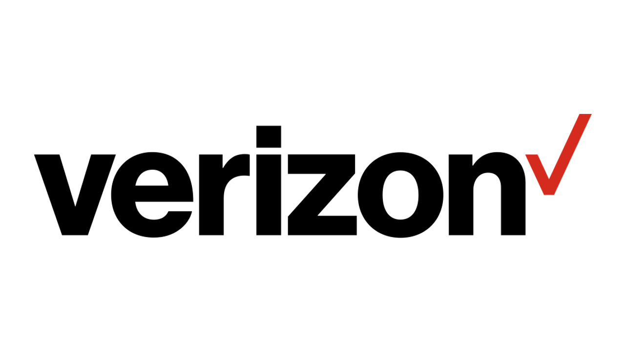 Depot November 2020: Verizon Logo