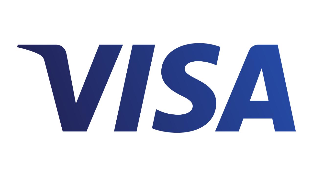 Dividenden: Visa