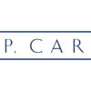 W. P. CAREY INC. LOGO