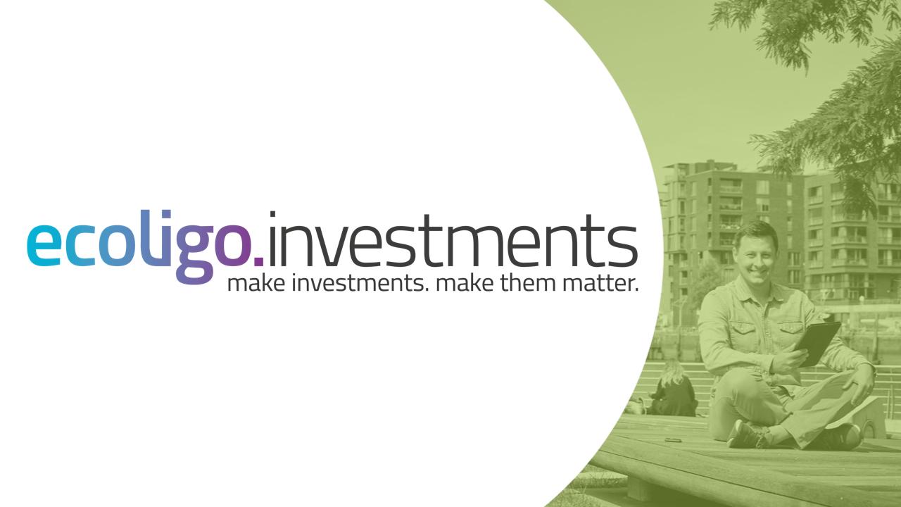 ecoligo.investments Cover